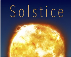 solstice small