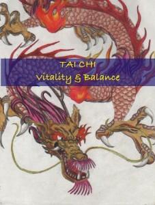 tai chi vitality & balance small