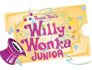 willywonkajr