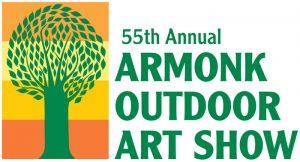 2016ArmonkArtShow-700x379_ArtsWestchester_55th