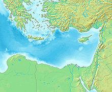 220px-Levantine_Sea