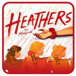 Logo-Heathers