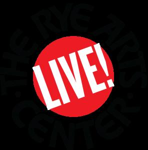 RYE_ArtsCenter_LIVE_V21-1-31-296x300