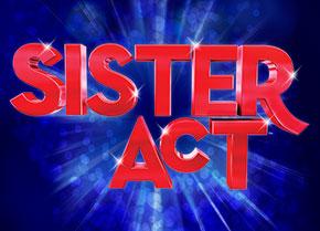 Sister-Act_692013123350