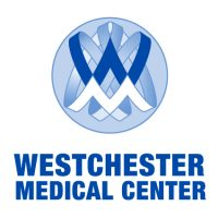 WMC sq logo- need approval-01