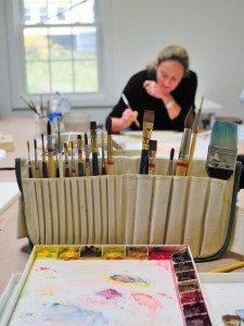 brushes-225x300