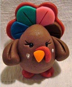 turkey-249x300