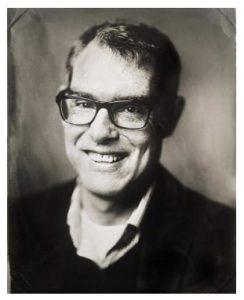 ChristopherMahoney