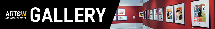 Gallery-Banner-v2