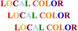 LocalColorLogo3x