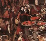 Aertsen,Market Scene c1550.jpg