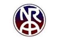 NRAALogo (1)