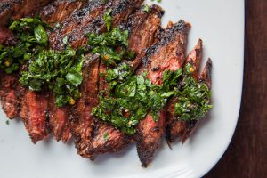 Skirt-Steak-Recipe-5