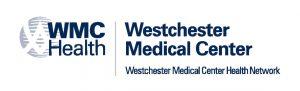 wmc-wmch-logo15