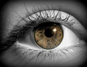 eye pic (1)