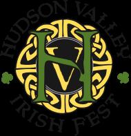 2016-irish-fest-logo
