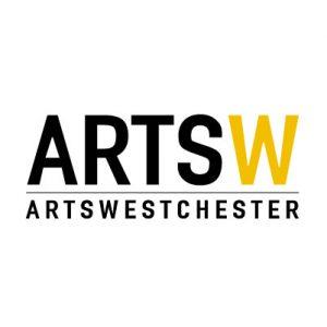 2016-logo-square-1