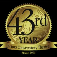 Actors Conservatory Theater