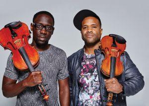 black-violin_ccolin-brennan_web