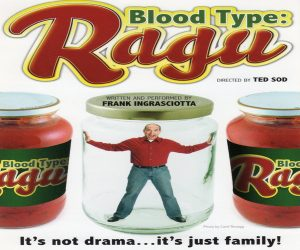 blood-type-ragu-show-page-image-1