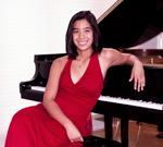 Constance Lin Kaita