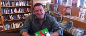 Greg_Allen:books