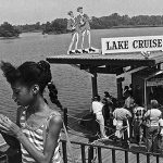 image-1_playland-lake-cruise_alan-model_1985