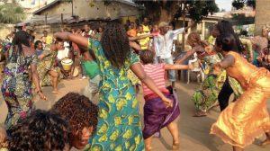 neuberger-african-dance