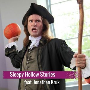 sleepy-hollow-stories-jpg