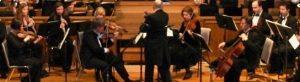 orchestra-crop