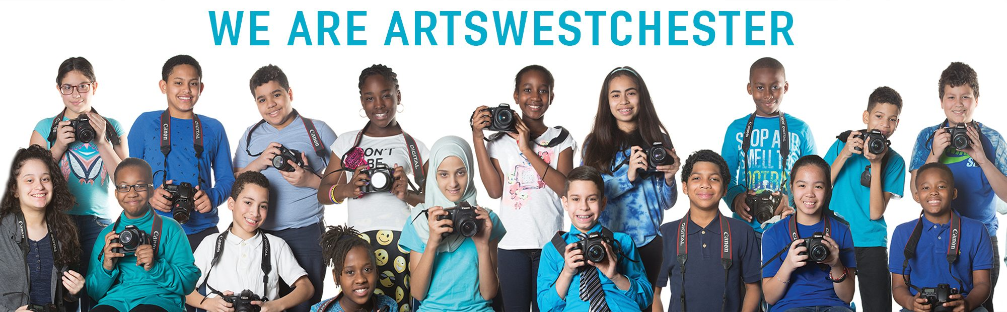 we-are-artswestchester