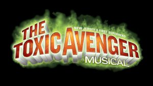 1457991521-toxic_avenger_musical_tickets-1024x576