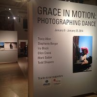 2014graceinmotionexhibition