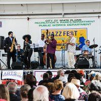 2015jazzfest
