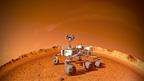 aliens_mars-rover_web