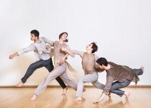 dougvaroneanddancers_cpaulalobo_web