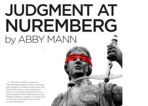 judgementatnuremburg_tourposter_web