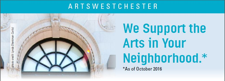 we-support-the-arts-in-your-hood