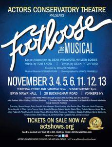footloose-poster