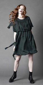 green_dress_grande1_grande
