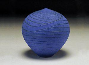 clay-art-center-rewind-exhibit-nicholas_bernard