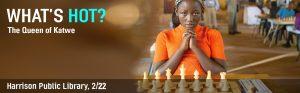 Katwe-FEB-22