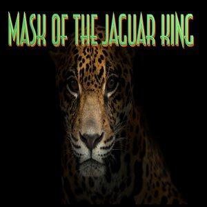 rsz_mask_of_the_jaguar_kingwtype