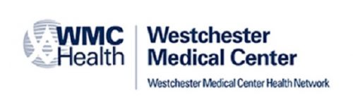 WMC wmch logo15