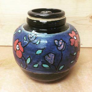 Adult Pottery Class Wheel Throwing Handbuilding Ceramics All