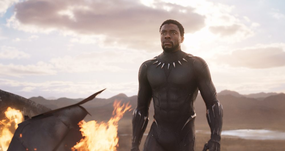 "Still from ""Black Panther"" (photo source: vox.com)"