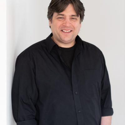Adam Levi