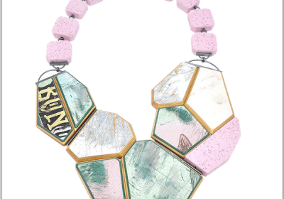 1_ Image_Virtual Jewelry Show and Sale