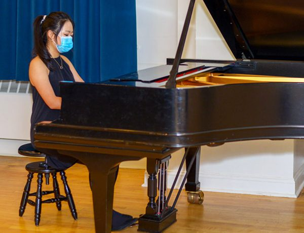 Hoff-Barthelson_Student_Recital_Piano_October_2020_600x600px
