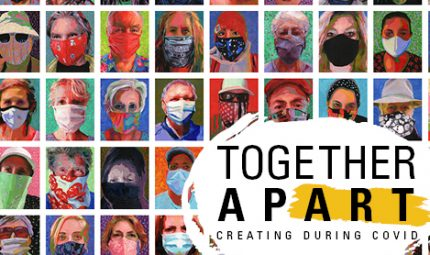 Together Apart 2021- Thumbnail- gallery Page